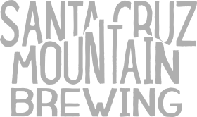 Santa Cruz Mountain Brewing