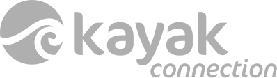 Kayak Connection