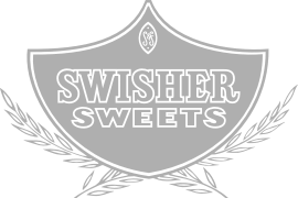 Swisher Sweets Logo