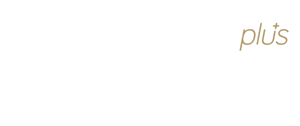 California WordPress and Shopify Developers